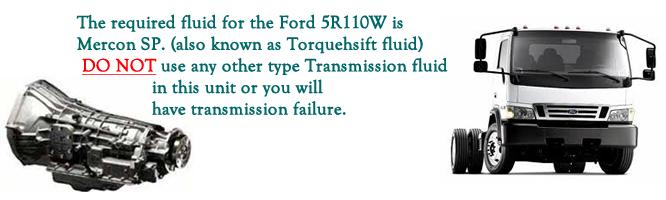 automatic transmission 450 43le wiring diagram ford lcf    transmission    diagnostics  ford lcf    transmission    diagnostics