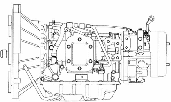 isuzu truck transmissions. Black Bedroom Furniture Sets. Home Design Ideas